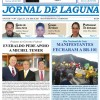 Projetos no Governo Federal – Everaldo pede apoio a Michel Temer