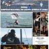 Pesca: Simpósio nacional em Laguna começa 2ª feira