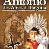 Cidade vive a festa do padroeiro Santo Antônio