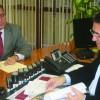 Governador Colombo garante 11 milhões para Avenida Marronzinho