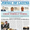 Recursos para sinalização turística – Everaldo assina convênio em Brasília