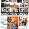 PAC das Cidades Históricas – Raulino Horn entre as primeiras a ganhar obras