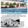 Educação lagunense em festa – Colégio Stella Maris comemora 103 anos