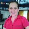 Profissional em destaque – Maricelma Micheli