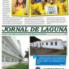 Copa: de Laguna para o mundo