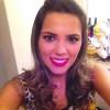 Fernanda Cardoso Bitencourt