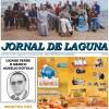 Asilo Santa Isabel há 65 anos resgatando vidas