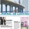 Ponte Anita Garibaldi vai ter iluminação a led: Licitação por RDC integrado será no dia 8