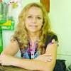 Nilcéia Oliveira Lopes de Magalhães