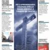Fé e aprendizado: Colégio Stella Maris encena a Paixão de Cristo