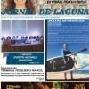 Prevenção do Alzheimer: Após intensa pesquisa, lagunense ganha premiação nacional