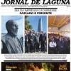 Dia da Impresa Catarinense: Passado e presente
