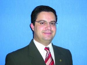 Maurício Fernandes Pereira