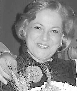 Anilza Leoni