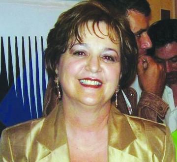 Sonia Zanini