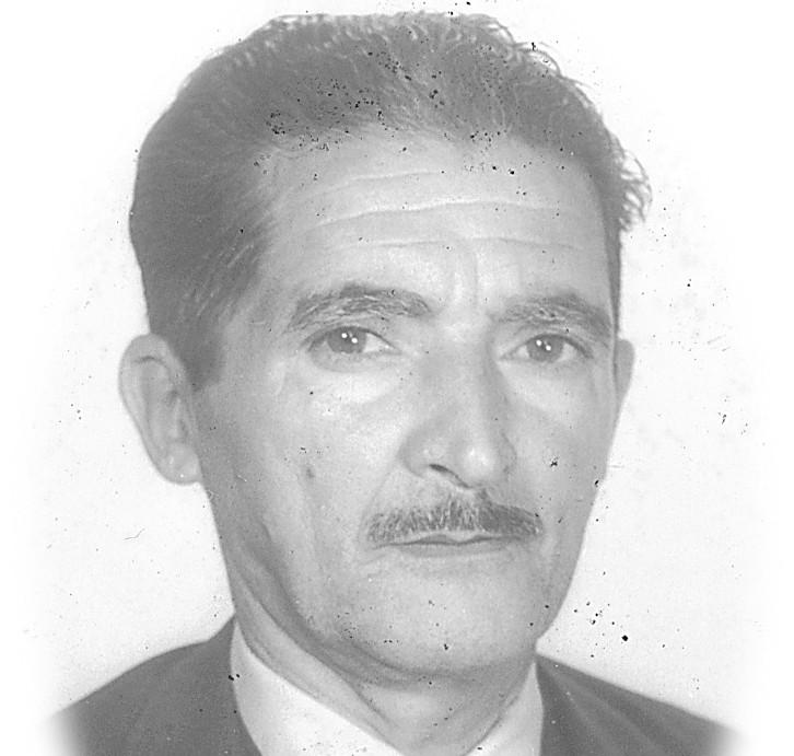 Elly Caetano da Silva
