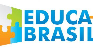 logo_educamaisbrasil_2013 (1)
