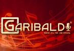 Logo Rádio Garibaldi
