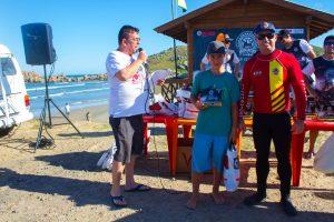 campeonato-de-surf-na-prainha-2