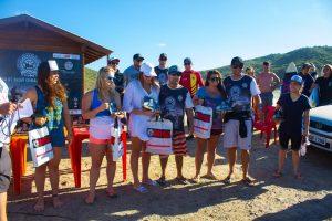 campeonato-de-surf-na-prainha-3