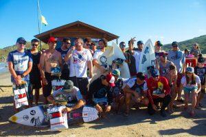 campeonato-de-surf-na-prainha-4