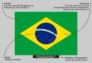 hh-bandeira-1