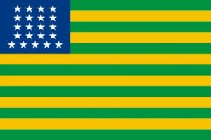 hh-bandeira-1-1
