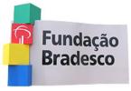 fundacao-bradesco-magalhaes