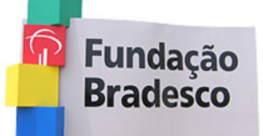 fundacao-bradesco-magalhaes