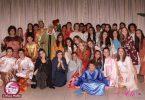 Paixão de Cristo - Colégio Stella Maris (11)