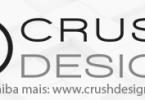 Crush design