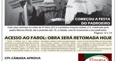Capa 02/06/17