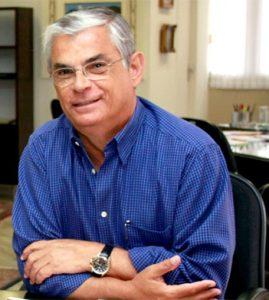 Eduardo Pinho Moreira
