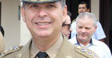 Jefer Francisco Fernandes