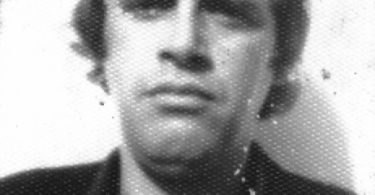 Leandro José Crippa