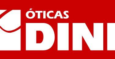 Logo Otica Diniz