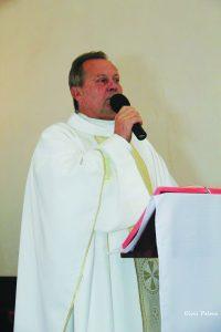 Padre Lenoir Steiner Becker