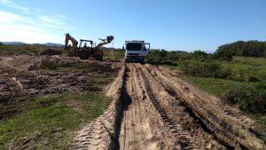 Trabalho em Campos Verdes (1)