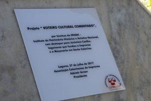 Dia da Imprensa Catarinense (11)