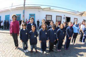 Dia da Imprensa Catarinense (2)