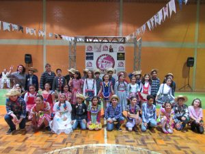 Festa Junina Stella Maris 2017 (6)