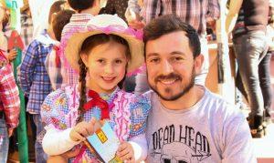 Festa Junina Stella Maris (8)