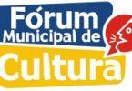 Forum municipal de Cultura