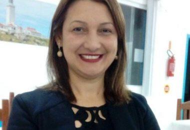 Karmensita Almeida da Rocha Cardoso