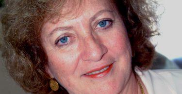 Miriam Guedes Azevedo