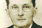 Dr. João Thomaz Marcondes de Mattos
