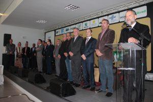 Encontro da imprensa em Chapecó (1)