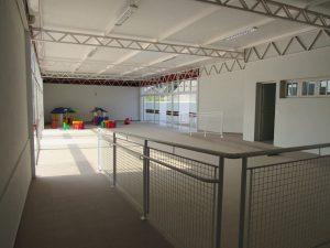 Novo parque do Colégio Stella Maris (5)