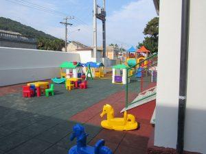 Novo parque do Colégio Stella Maris (7)