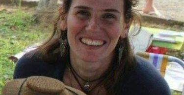 Sabrina Tolotti